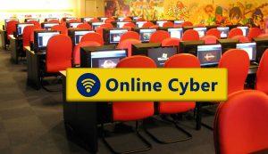 online-cyber-cafe-jirani-mwema