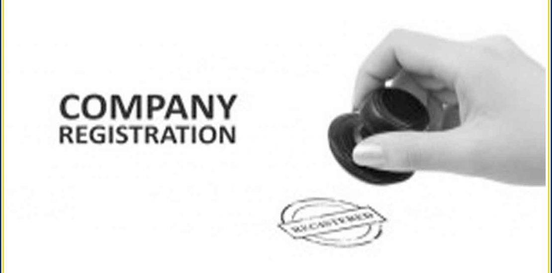 Limited Company Registration Kenya
