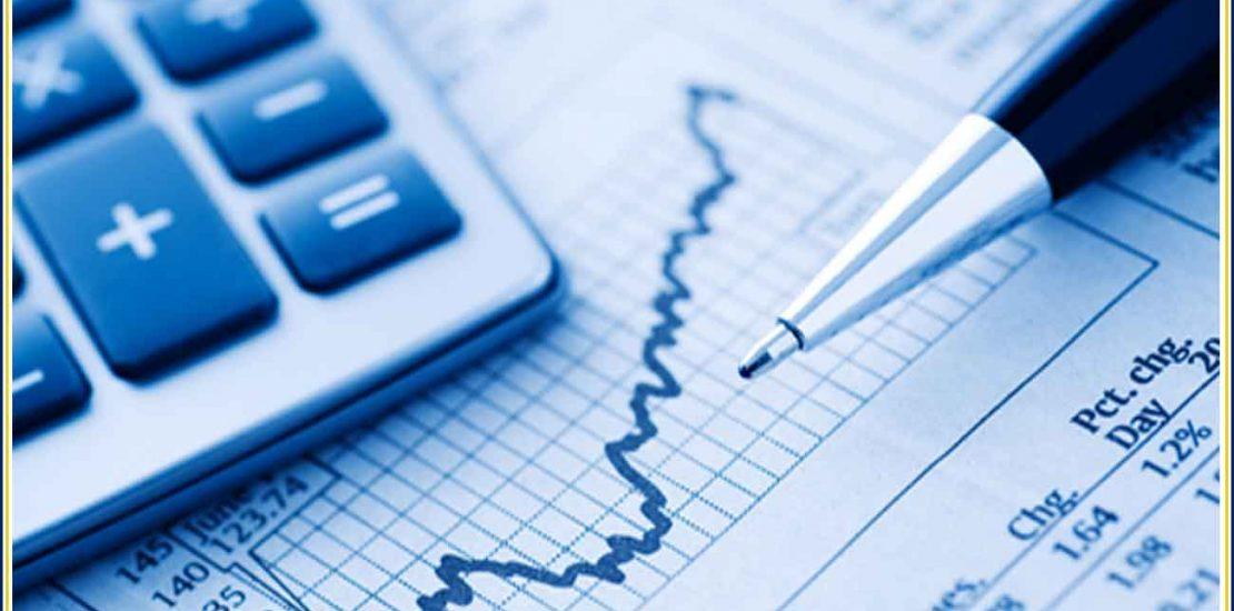Accountancy and Book Keeping Kenya