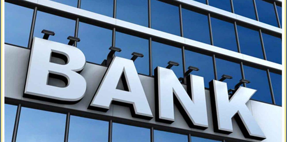 Bank Reconciliation and Cash Book Preparation Kenya