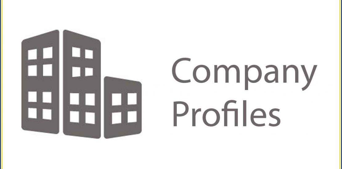 Company Profiles Kenya