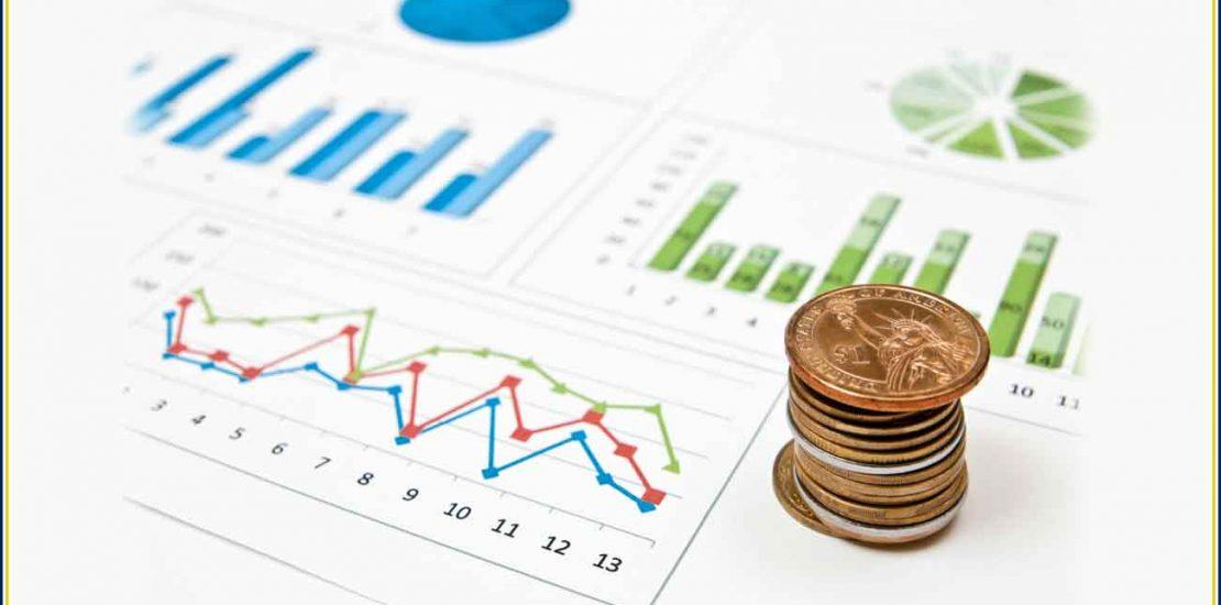 Financial Auditing Reports and Management Accounts Kenya