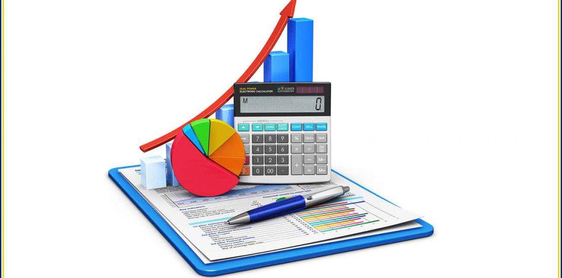 Tax Policy and Administration Kenya